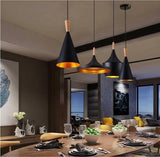 Bellucci™ LUX Ceiling Lighting