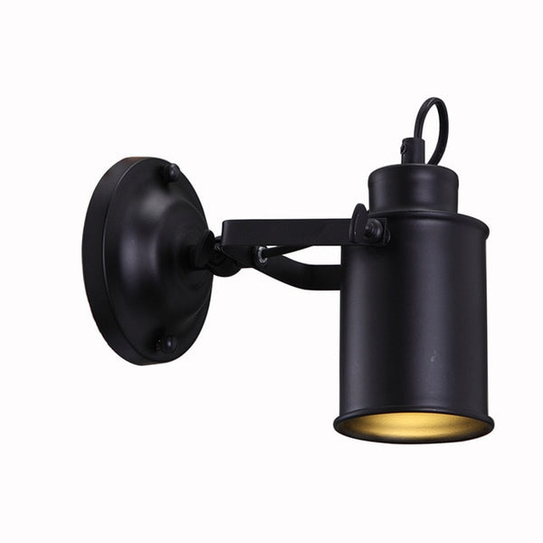 nordic decoracion hogar moderno wall decor bedroom outdoor lightings tuinver quarto  lights  bedside lamp bathquarto luces led - Home To Home Store