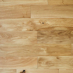 18/5 Brushed & Oiled Oak 125mm - Floorstorehome