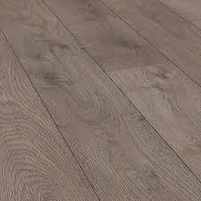 San Diego Grey 7mm Laminate Flooring