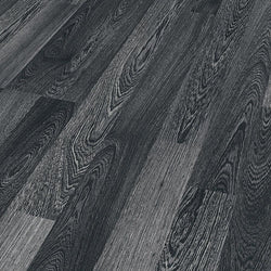 Diamond Black Oak 8mm Laminate Flooring