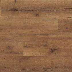 Fumed Dark 12mm Laminate Flooring - Floorstorehome