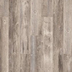 Sanders Pine Oak 8mm Laminate - Floorstorehome