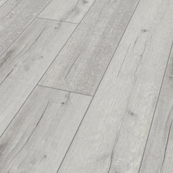 Vintage White Oak Laminate Flooring - Floorstorehome