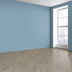 Volcanic Oak Herringbone 12mm - Floorstorehome