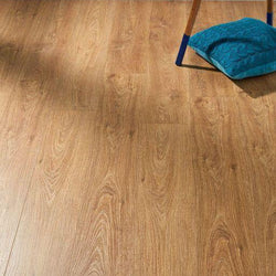 Golden Oak 10mm REDUCED - Floorstorehome