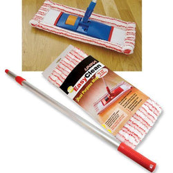 Easy Clean Dual Purpose Mop - Floors 4 You Online
