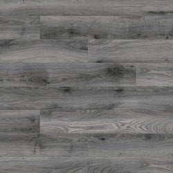 Windsor Grey Oak 8mm