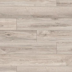Longbow Oak 7MM Laminate Flooring
