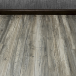 Vintage Oak Grey Laminate Flooring - Floors 4 You Online