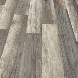 Monument Oak 7mm Laminate Flooring