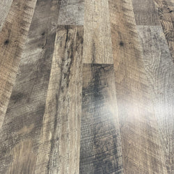 Rock Oak 7mm Laminate Flooring