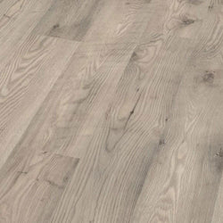 Rushmore Chestnut 10mm Laminate - Floorstorehome