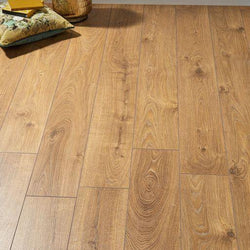 Golden Oak 10mm REDUCED