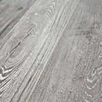 Umber Oak Grey 12mm Flooring - Floorstorehome