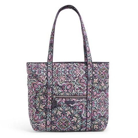 Tote bags of various colors-Women