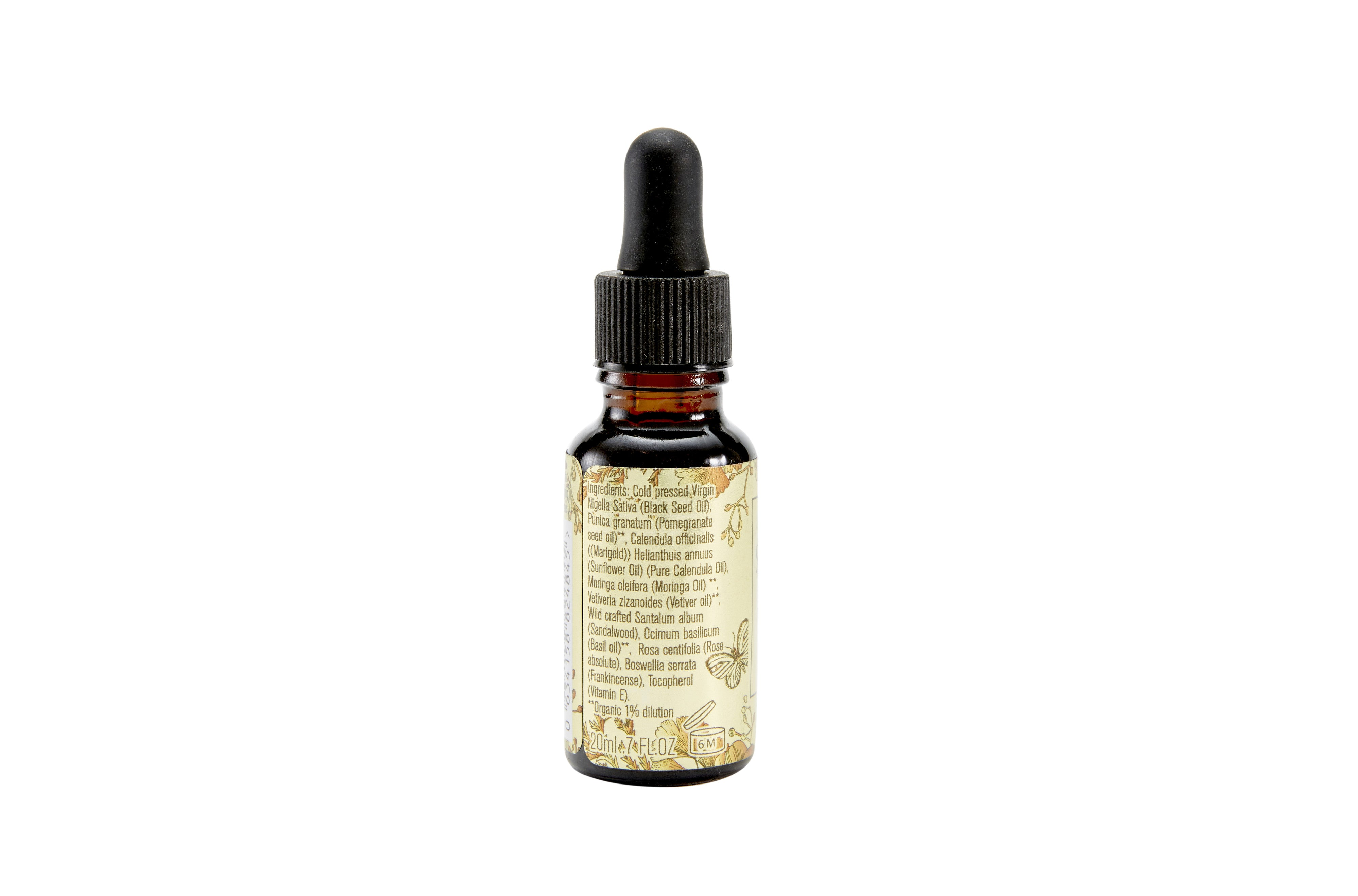 Magnificent Night Oil 20ml