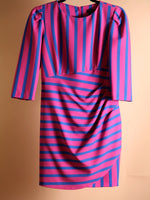 DRESS - Victoria - Size S|M-Almagores-Default-Shirlanka-Wynwood-Miami