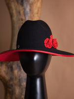HAT - Amalgama Adjustable-Margarita Diaz del Castillo-Default-Shirlanka-Wynwood-Miami