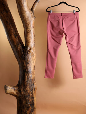 PANT - Guava tailored - Size|14-PADOVA-Default-Shirlanka-Wynwood-Miami