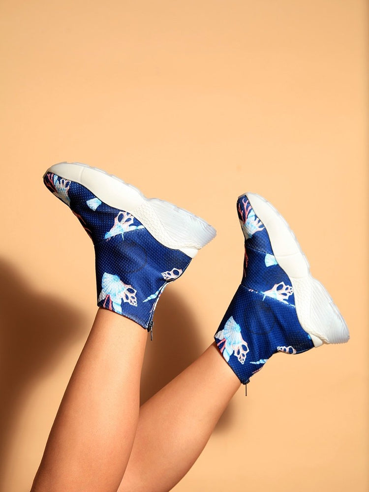 SHOES - Ivy-PUPI Fashion Project-Blue Coral-8-Shirlanka-Wynwood-Miami