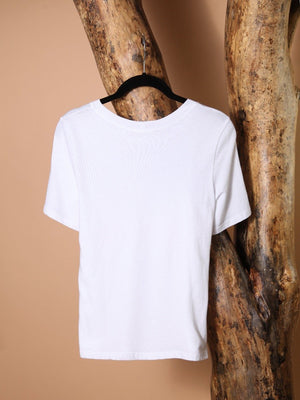 Load image into Gallery viewer, T-SHIRT - Knot Mellow Yellow-Emerging Designers-Shirlanka-Wynwood-Miami