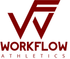 Workflow Athletics