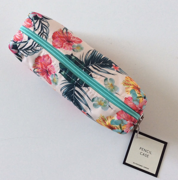 STATIONERY PENCILCASE
