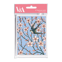 SOCIAL STATIONERY CARD PACKS