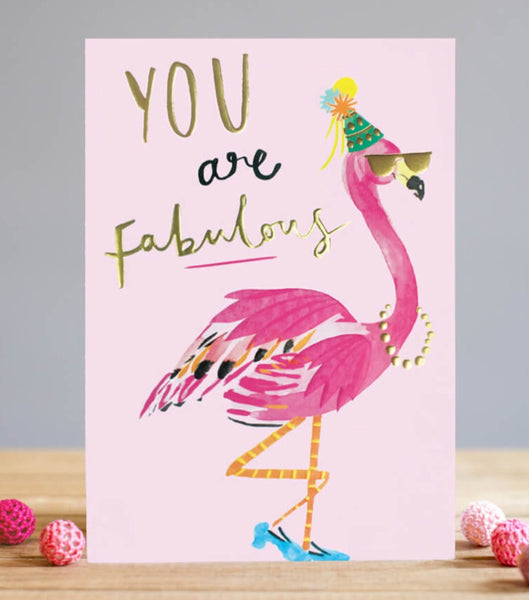 GREETING CARD GENERAL