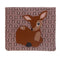 Bambino Deer Gadget Sleeve - Sass and Belle at Destination Fashion