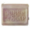 Apothecary Soap Wash Bag - House of Disaster at Destination Fashion