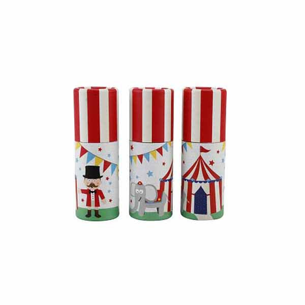 Circus Pencil Pot - Destination Fashion at Destination Fashion