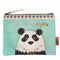 Penny Black Panda Make Up Bag - House of Disaster at Destination Fashion