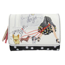 Keepsake Dog Purse - House of Disaster at Destination Fashion