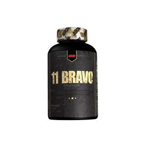 Redcon1 11 Bravo Muscle Builder (30 Servings)