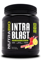 Load image into Gallery viewer, Nutrabio Intra Blast