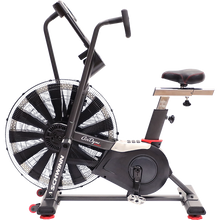 Load image into Gallery viewer, Airdyne Pro Bike