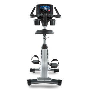 ES900 Upright Bike