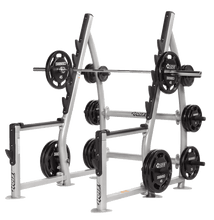 Load image into Gallery viewer, CF-3367 Squat Rack