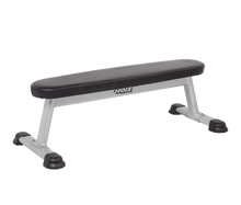 Load image into Gallery viewer, HF-5163 Flat Utility Bench