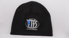 Load image into Gallery viewer, YTFS Beanies