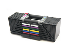 Load image into Gallery viewer, PowerBlock USA Elite Series Dumbbells