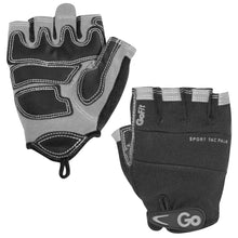 Load image into Gallery viewer, Men's Sport-Tac Pro Trainer Gloves