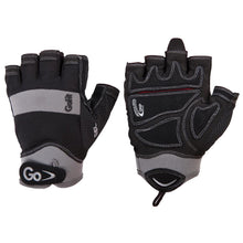 Load image into Gallery viewer, Men's Elite Training Gloves