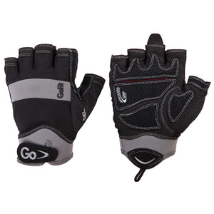 Men's Elite Training Gloves