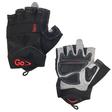 Load image into Gallery viewer, Xtreme Training Gloves with Articulated Grip