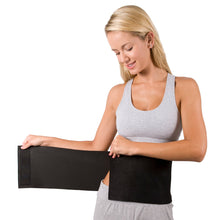 Load image into Gallery viewer, Waist Away—Neoprene Waist Trimmer