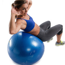 Load image into Gallery viewer, Guide Ball - Pro Grade Stability Ball