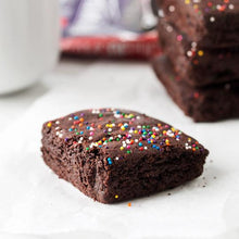 Load image into Gallery viewer, Eat Me Guilt Free Brownies (12 Per Box)